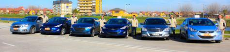 Radio Taxi Amistad I Viajes Especiales